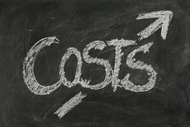 Affiliate metric 5: Cost per click