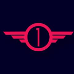 NicheOne_logo