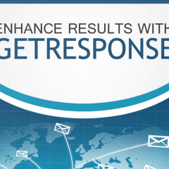 Enhance_Results_With_GetResponse