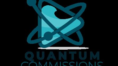 Quantum-Commissions-Logo